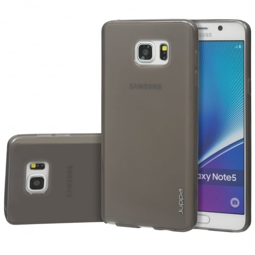 TPU Gel Case for Samsung Galaxy Note 5