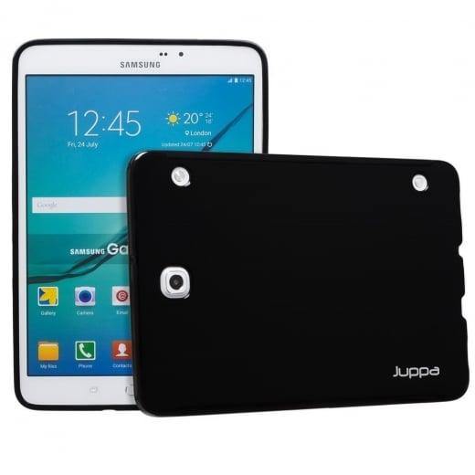 TPU Gel Case for Samsung Galaxy Tab S2 8.0 Inch